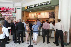 long-lines-at-paner-bread-2