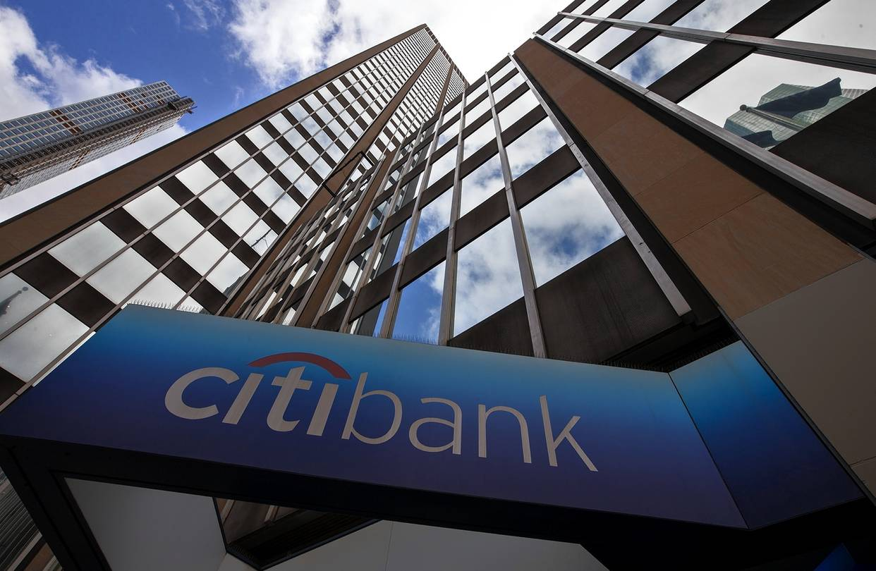 Citibank: Protecting Against Cyber Threats – Technology and