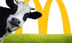 mcdonalds-pic