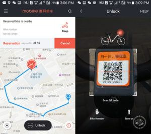 mobike-qrcode