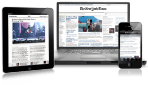 nyt-all-products