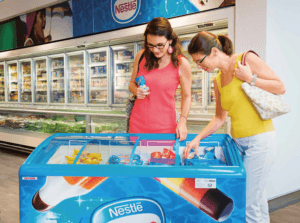 nestle-refrigeration