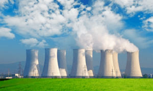 http://trinitynews.ie/could-nuclear-power-solve-our-energy-crisis/