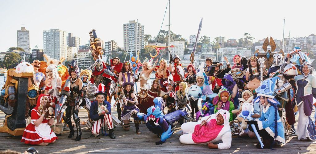 opl-final-cosplay-t5-photography