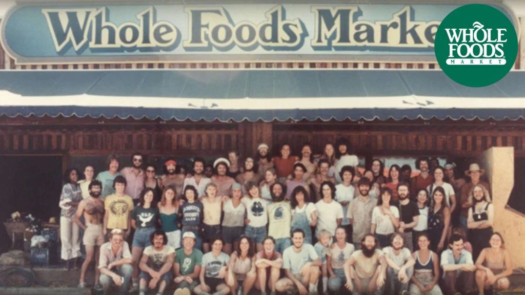 original-whole-foods