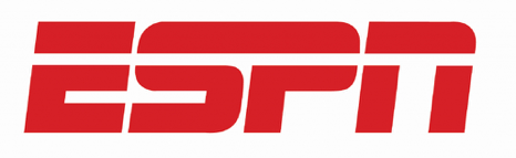 Espn The World Worldwide Leader In The Digitization Of Sports Media Technology And Operations Management