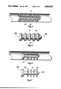 pig-patent