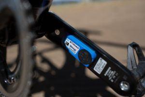 power-meters-details