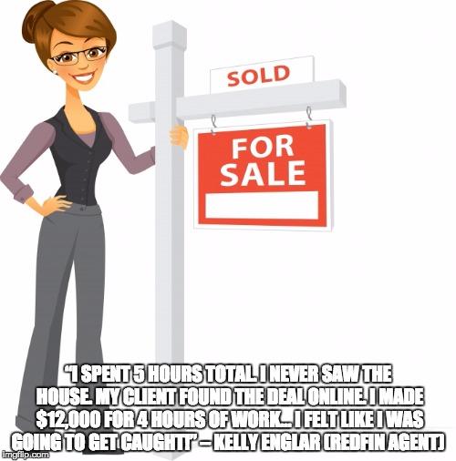 real-estate-meme