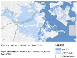 rising-sea-levels-2