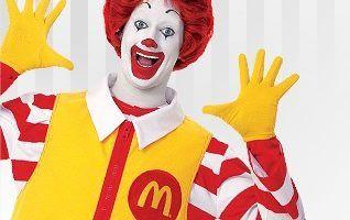 Ronald_McDonald_waving-318x200.jpg