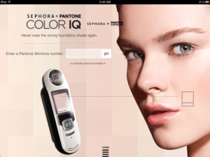 sephora-pantone-color-iq-3