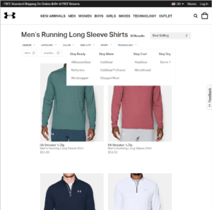 shirt_options