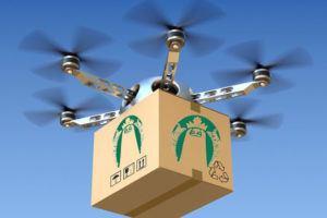 starbucks-drone-package