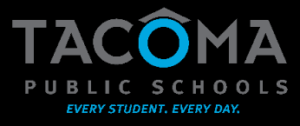 tacome-public-school-logo