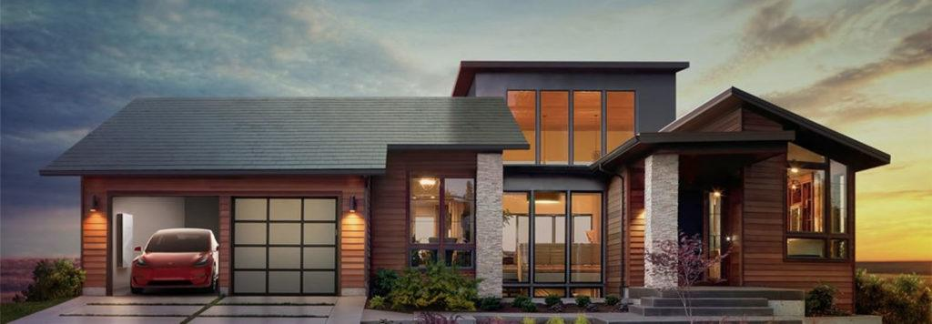 tesla-solarcity-glass-roof-tiles-1580x549