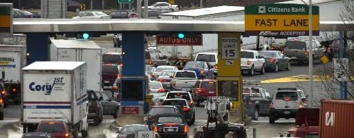 Efficient Roadways: How the Masspike is speeding up your