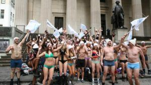 transferwise_naked_march_wall_street_2