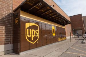 ups-access-point