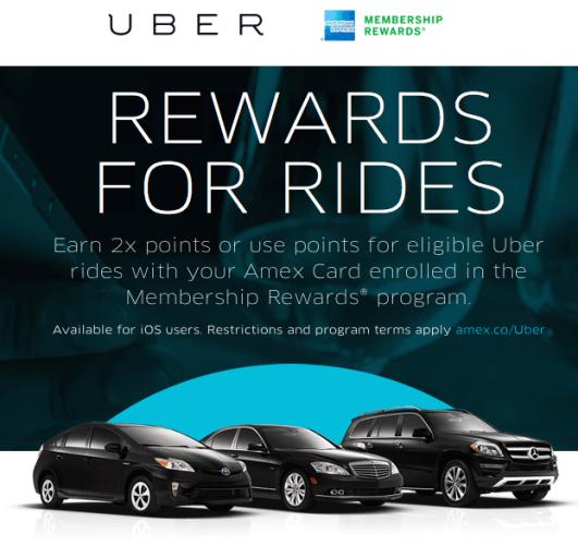 uber-amex-partnership-image
