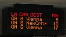 wmata-train-sign