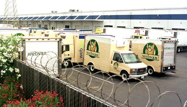 webvan-trucks