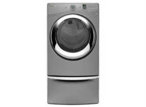 whirlpool-duet-wed87hed-dryer
