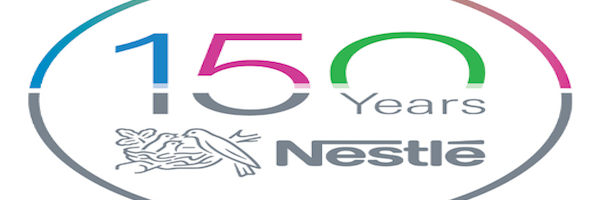 Nestle – Ready for the next 150 Years in (Climate) changing