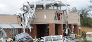Commercial Property Damage. Google Images.