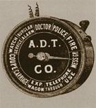 adt-history-1890-call-box