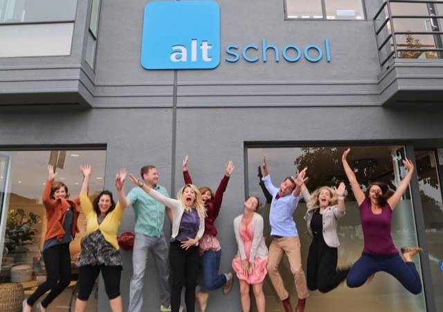 altschool1