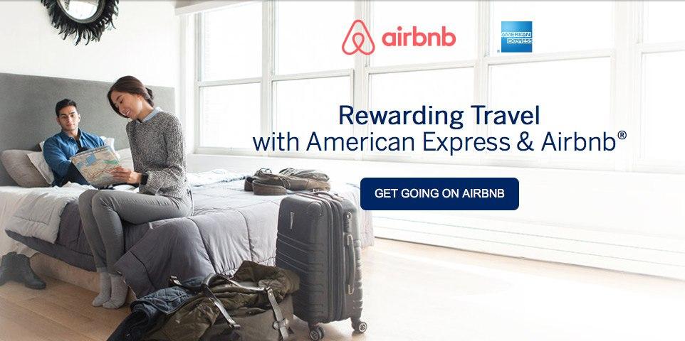 amex-airbnb-image