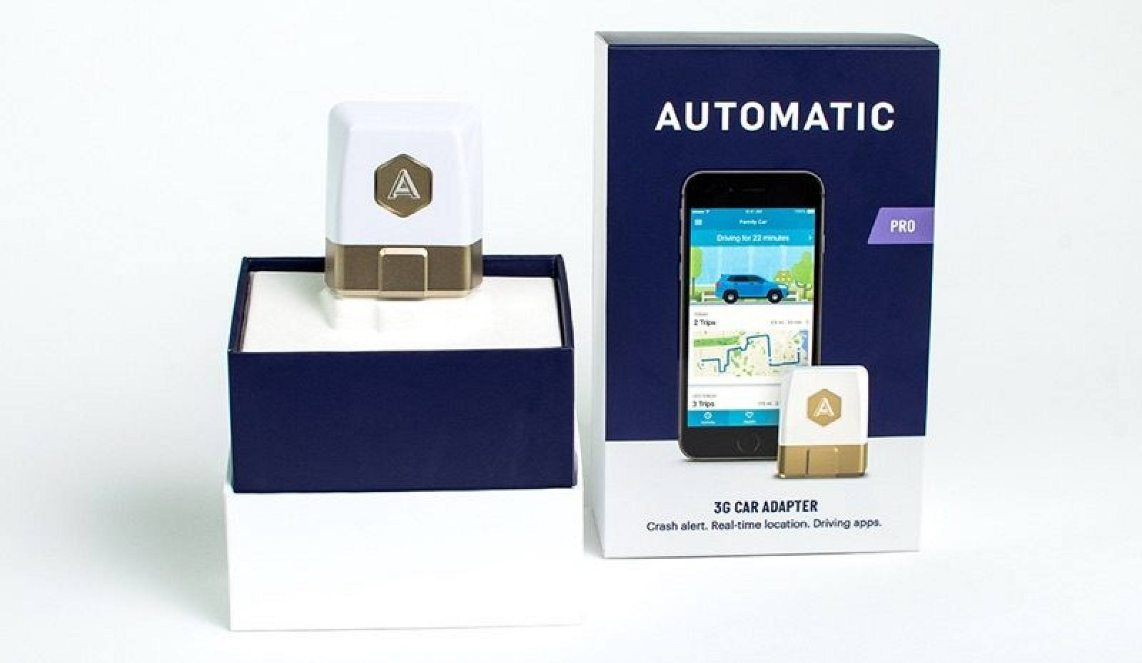 automaticpropackaging-800x465