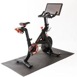 bike-mat-full