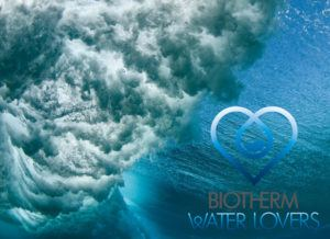 biotherm-water-lovers