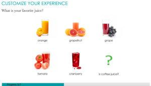 bright-cellars-juice-quiz