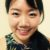 Brittany Yoon