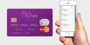 cartaodecredito-nubank-mastercard-gold