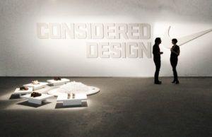 ceft-and-company-ny-agency-nike-considered-interior-design-13