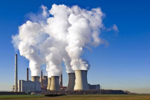 coal-fired-power-plant-emissions