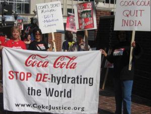 Source: http://brandchannel.com/2014/06/19/coca-cola-feeling-water-pressure-is-not-opening-happiness-in-india/