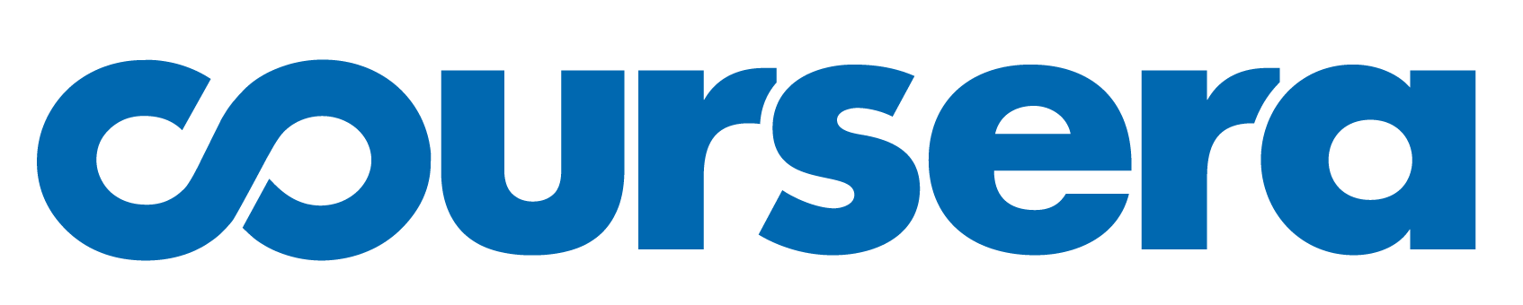 Image result for coursera logo