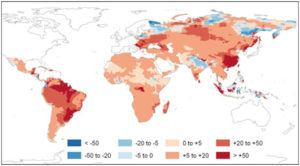 Source: http://water.worldbank.org/topics/water-resources-management/water-and-climate-change
