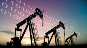 digital-transformation-oil-gas-heavy-industry