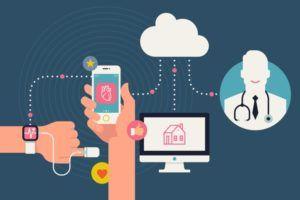 digital_health_2016-750x500