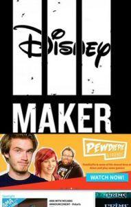 disney-maker-1
