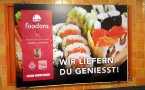 ds-foodora-plakat