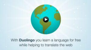 duolingo-homepage-screenshot