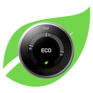 eco-temperatures-us-fbbdaeb878