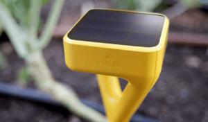 edyn-garden-sensor